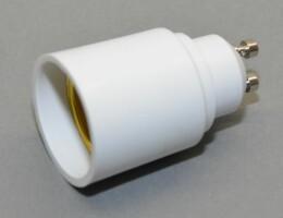 Lampen Adapter