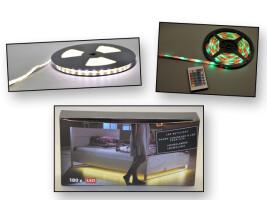 LED Streifen/Stripes