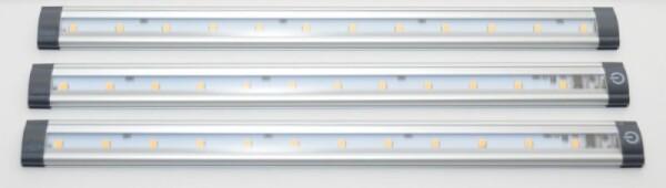 LED Lichtleisten