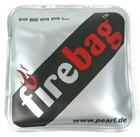 Taschenwärmer FireBag Handwärmer