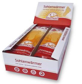 30 Paar / Box HeatPaxx Sohlenwärmerfür bis zu...