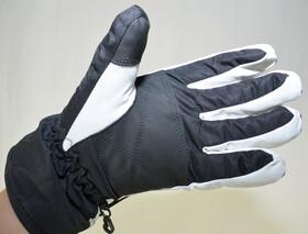HeatAct beheizbare Thermo Handschuhe Gr. S-XL
