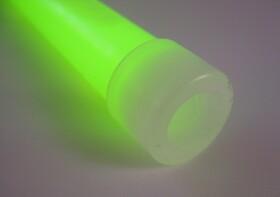 Big Light Knicklicht in gelb 15 x 165mm bis zu 12 Std.