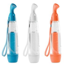 Gesichtsspray Pumpspray für die Erfrischung an...