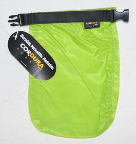 """Wasserdichte Nylon-Packtaschen """"Dry-Bag"""" / 1 Liter"""