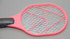 Elektrische Fliegenklatsche Fliegenfänger gegen Insekten stabile Ausführung