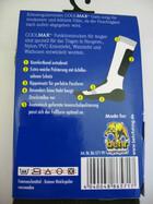 Behr Coolmax® Funktionssocken für Sportler Gr. 39-47