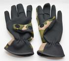 Behr 2,5mm Neopren Handschuhe Eiger-Power Rip Gr. M-XXL