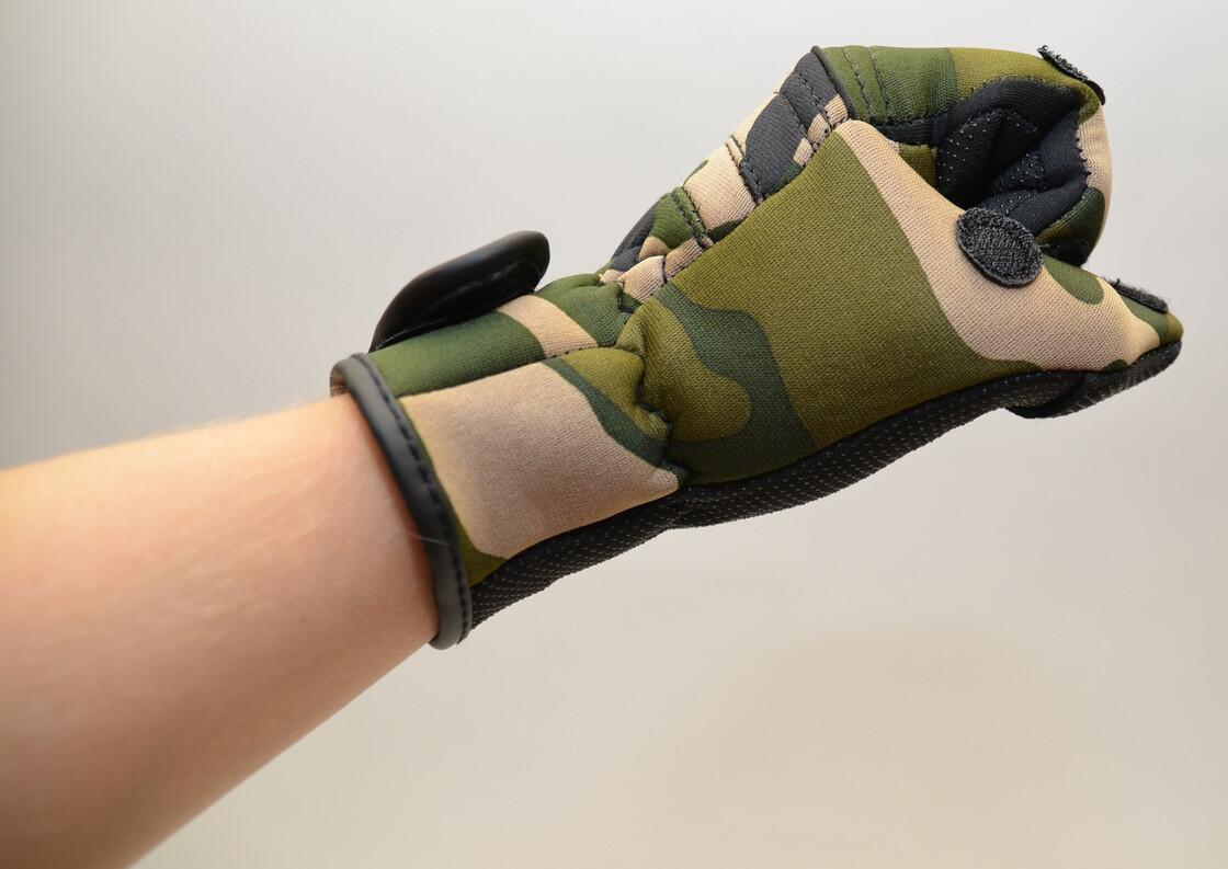 behr 2 5mm neopren handschuhe eiger power rip gr l 12 95. Black Bedroom Furniture Sets. Home Design Ideas