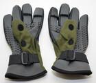 Behr 2,5mm Neopren Handschuhe Canada-Camou Gr. M-XXL