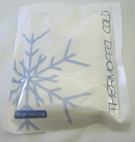 Instant Kühl-Kompresse Coolpad 15 x12,5 cm