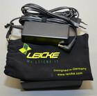 48 Watt Netzteil von Leicke 12 Volt 4 Ampere / 5,5*2,5mm Stecker