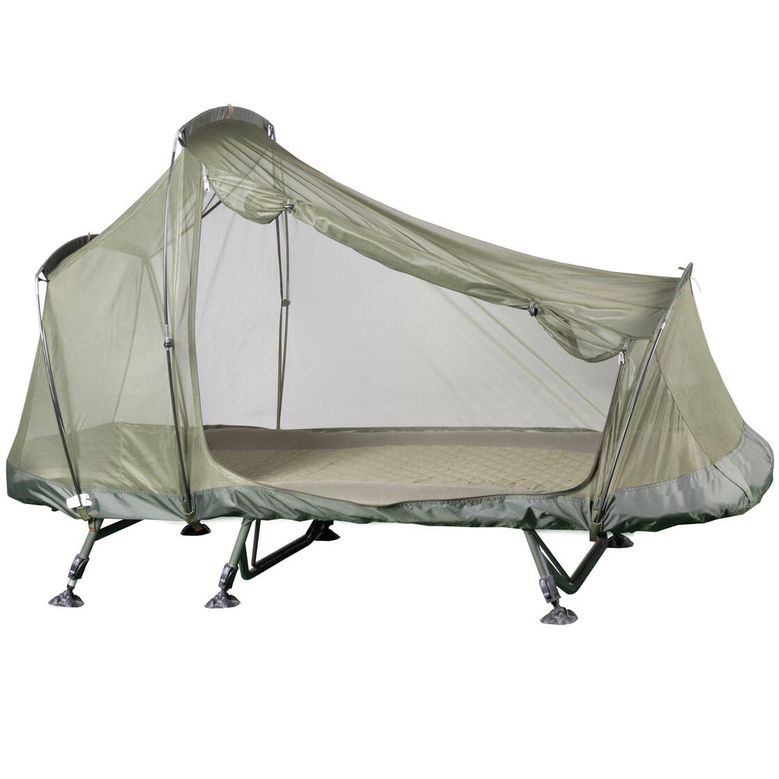 Zelt Für Regen : Behr spezial zelt für liegen Überwurfe karpfenli