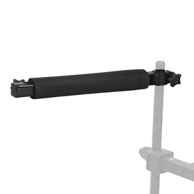 Behr Allround Arm lang 46cm mit Schaumstoff für...