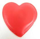 Taschenwärmer Handwärmer Herz wiederverwendbar