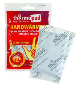 1 Paar Thermopad Handwärmer für bis zu 12...