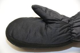 Mega Thermo Winterhandschuhe Fausthandschuhe bis -15 Grad Größe S bis XL