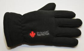 Mega Thermo Handschuhe Winterhandschuhe bis -15 Grad Größe S bis XL