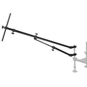 Feederruten-Ablage universell einsetzbar bis 2 Meter...