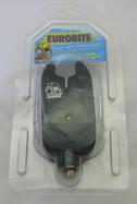 Behr Eurobite - Elektronischer Bissanzeiger Bissmelder