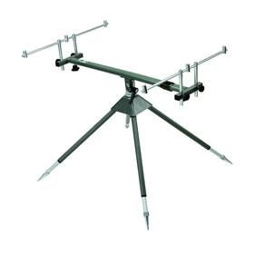 Behr Aluminium Rod Pod mit vier Füßen für...