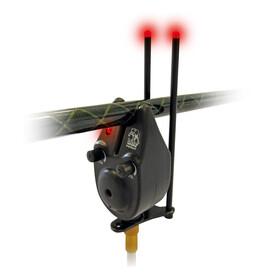 Behr Eurobite Snaggy Rutensicherung und optisches Signal...