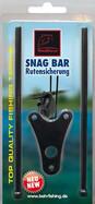 Snag Bar Rutensicherung von Behr für Bissanzeiger ideal zur Sicherung der Rute