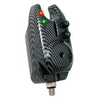 Behr Bissanzeiger Eurobite Classic Ton und Signalleuchte im Carbon Design