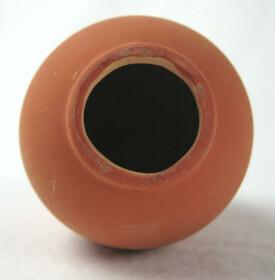 Terracotta Wasser-Dosierer 3er Set