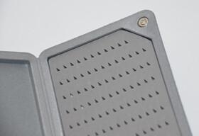Trendex Köderbox für Kunstköder mit Magnetschluss in zwei Ausführungen
