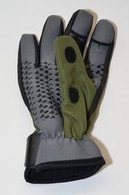 Behr Neopren Handschuhe Sibirian-Pride aus 2,5mm Neopren mit Innenfleece Gr. M-XXL