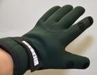 Behr Neopren Handschuhe Cool-Creek aus 3mm Neopren mit Innenfleece Gr. M-XXL