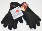 Mega Thermo Handschuhe Winterhandschuhe für Kinder Größe S/M/L bis -15 Grad