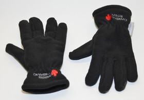 Mega Thermo Handschuhe Winterhandschuhe für Kinder...