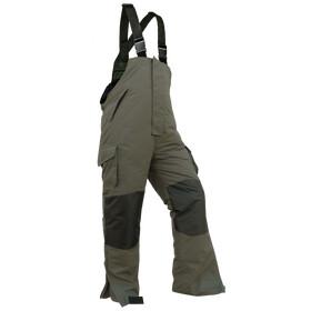 Icebehr Zweiteiler Winteranzug 2020 Modell Jacke und Hose Größe S bis 4XL