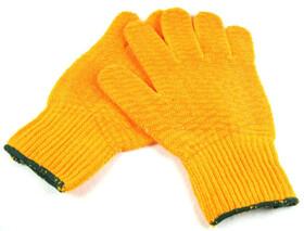 Universal Anglerhandschuhe eine Größe für...