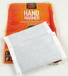 OnlyHot / MyCoal Handwärmer 1 Paar für 7 Stunden Wärme