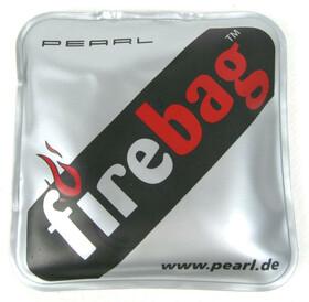 10x Taschenwärmer FireBag Handwärmer für 30-60 Min. warme Hände wiederverwendbar
