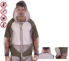 Behr Mosquito Jacke Mückenschutz Gr. M/L ohne Handschuhe