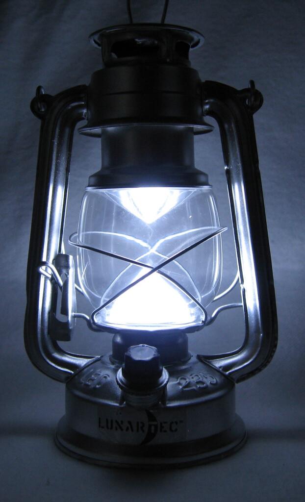 dimmbare led lampen dimmbare led lampen neu led lampen. Black Bedroom Furniture Sets. Home Design Ideas