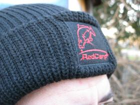Superwarme Strick Mütze für extreme Kälte