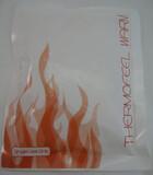 10er Packung Wärme-Kompresse Wärmekissen