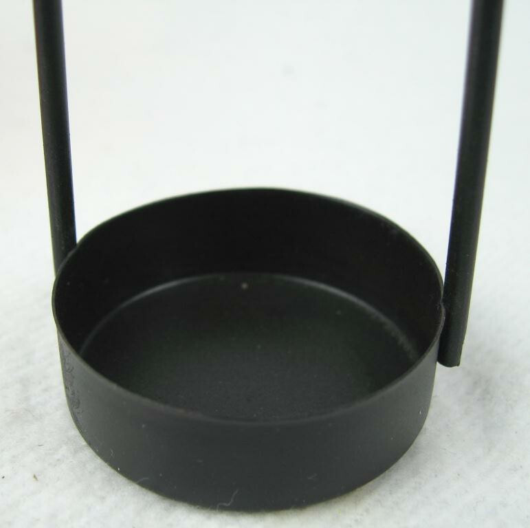 windlichter f r teelichter zum stellen und h ngen im 2er se. Black Bedroom Furniture Sets. Home Design Ideas