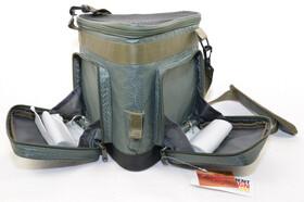 Pilker & Blinker Caddy Tasche für...