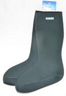Neopren Socken lang Gr. L (42-44)