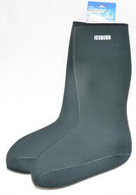 Neopren Socken lang Gr. XL (45-47)