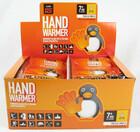 40 Paar OnlyHot / MyCoal Handwärmer komplette Box für je 7 Stunden Wärme