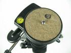 Mini Profi Stativ für Makroaufnahmen und Produktaufnahmen / viele Extras