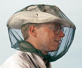 Moskito & Mücken Netz / Netz einzeln