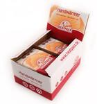 40 Paar HeatPaxx Handwärmer Taschenwärmer für je bis zu 5 Stunden Wärme